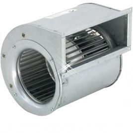 Torin Sifan ventilator 1000 m3/h