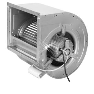 torin ventilator ddc 241-241 – 2500 m3/h