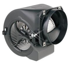 huishoudelijke ventilator 755 m3/h
