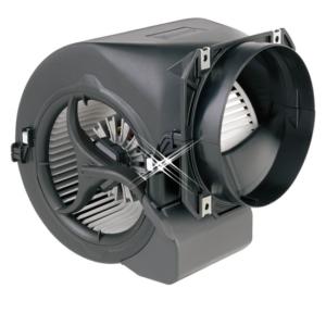 huishoudelijke ventilator 1060 m3/h
