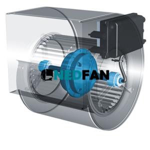 nicotra ventilator ddm 7/7 – 1500 m3/h