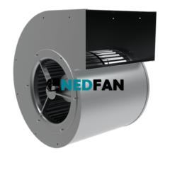rosenberg ventilator drae 160-4