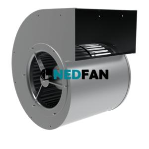 rosenberg ventilator drae 249-4
