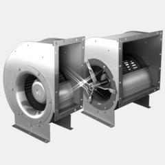 rosenberg ventilator drad 280-4